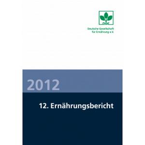 ernaehrungsbericht-2012